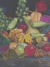 Garden Harvest (pastel, prints, note card)